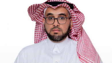 "Photo of ""مدير تعليم نجران"" المكلف يباشر عمله باجتماع القيادات التعليمية.. غداً"