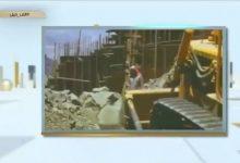 """Photo of كيف تم بناء طريق مكة- الطائف الهدا.. انقسم """"الوزراء"""" والملك يحسم الموقف"""