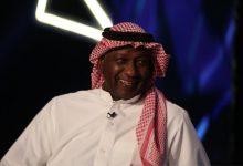 """Photo of """"ماجد عبدالله"""": هذا سبب رفضي ارتداء شعار الهلال.. وكنت أدخن """"طفش"""""""