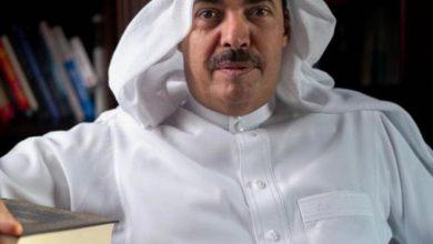 "Photo of محاكمة ""شارليإيبدو"" المسيئة للنبي:محامٍ سعودي يتطوع.. وهذا ما كشفه"
