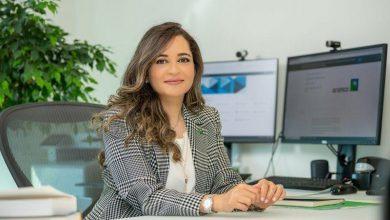 """Photo of """"شيلا الرويلي"""" ضمن قائمة أفضل 25 امرأة مؤثرة في مجال الطاقة عالميًا"""
