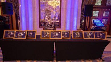Photo of المشاركات في مسابقة الملك سلمان لحفظ القرآن تشكرن ولاة الأمر لتنظيم المسابقة
