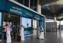Photo of سفر المواطنين للخارج.. ساعات تفصل السعودية عن خطوة جديدة لعودة الحياة الطبيعية