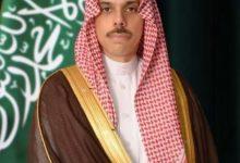 Photo of وزير الخارجية: ندعو إلى وقف فوري للتصعيد الإسرائيلي وعلى المجتمع الدولي تحمل مسؤولياته