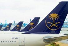 Photo of الخطوط السعودية تعلن إكمال جميع استعداداتها للتشغيل الكامل للرحلات الدولية