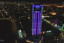 """Photo of ختام فعاليات """"عيد الطائف""""..ولقطات إعجاب الأهاليتغزو منصات التواصل"""