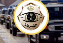Photo of شرطة جازان: ضبط 72 امرأة في إحدى قاعات الأفراح في تجمع مخالف للإجراءات الاحترازية
