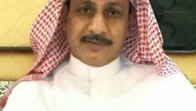 Photo of الجوف ..رئيس مركز هديب يرفع التهنئة للقيادة والشعب بمناسبة عيد الفطر