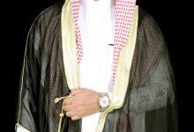 Photo of الأخصائي خالد محمد السراب يحصل على درجة البكالوريوس