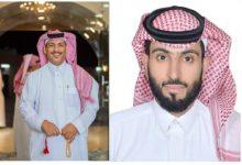 Photo of سعادة رئيس بلدية محافظة طبرجل يشكر رجل الأعمال الأستاذ خالدالصبيحه