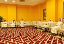 Photo of ثقافة وفنون الشمالية تنظم لقاء ثقافي بالمجلس الثقافي