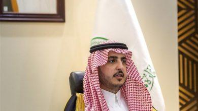 Photo of أمير منطقة الجوف يرأس اجتماع مجلس المنطقة الثاني للعام المالي الحالي