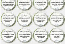 Photo of الشؤون الإسلامية بالحدود الشمالية تنفذ برنامج حقوق الأبناء بـ16 كلمة دعوية