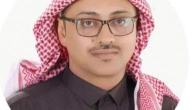 Photo of ترقية الدكتور مطر منادي الطويلعي للمرتبة الحادية عشر في بلدية القريات