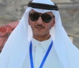 Photo of ترقية كلاً من العازمي والعنزي في بلدية محافظة القريات