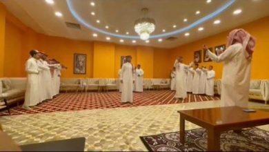 Photo of قسم المسرح بثقافة وفنون الشمالية يكثف نشاطه المسرحي