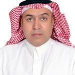 Photo of مبارك بن عوض الدوسري
