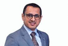 Photo of مصر وأهمية الأستثمار بالذهب كقوة نحو الأستقرار الاقتصادي