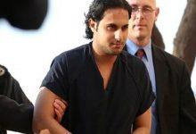 Photo of محامي خالد الدوسري: أتحدى السلطات الأمريكية تقديم فيديو يُثْبِت إجراءه تجارب على مواد خطرة بشقّته