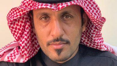 Photo of أحمد عايش الغضيان مديراً لمركز الحالات الباردة بمحافظة طبرجل