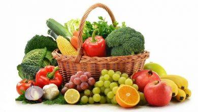 Photo of 6 أغذية إذا فقدها جسمك تشعر بالارهاق والتعب