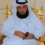 Photo of بقلم: منور بن خليفة الطويلعي