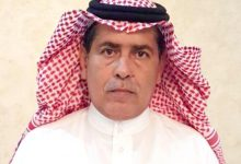 Photo of فرحان بن هطيلان الشراري مديرا للأحوال المدنية بمحافظة طبرجل