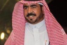 Photo of بعد خدمة 40 عاما… إحالة الأستاذ عايش فنخور الشراري للتقاعد