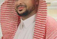 Photo of وكيل وزارة الصحة للموارد البشرية يكرم سلطان الشراري رئيس المحاجر الصحية بصحة القريات