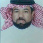 Photo of عيدغانم الشراري
