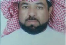Photo of شكراً بلدية محافظة طبرجل على الجهود والإنجازات المستمرة على مدار الساعة