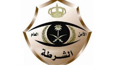 Photo of شرطة منطقة الجوف : ضبط (3) أشخاص خالفوا تعليمات العزل والحجر الصحي بعد ثبوت إصابتهم بفيروس كورونا
