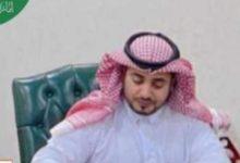 Photo of مدير مكتب محافظ طبرجل يجري عملية جراحية ناجحة