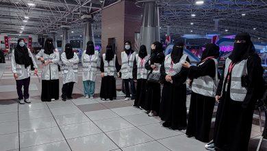 Photo of همسات الثقافي ينفذ مبادرة معتمدين عليك وعلى خطوتك