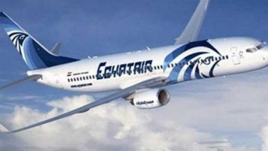 "Photo of ""مصر للطيران"".. يسمح بدخول السعودية لمَن تلقى جرعة واحدة بشرط.. تعرَّف عليه"