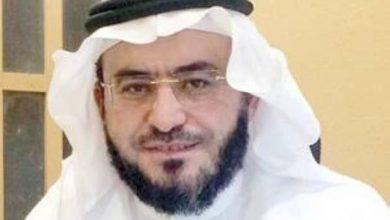 Photo of استشاري: خلطة خل التفاح تضليل لمرضى السكري