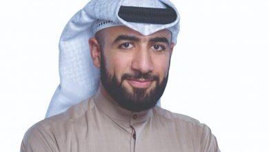 Photo of لجنة «التعريف بالإسلام» بالكويت: ترجمة الإرشادات المرورية للجاليات