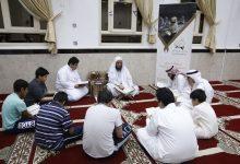 Photo of تفاعل مميز للداعمين مع مشروع 7 سنابل لأهل القرآن