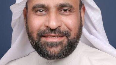 Photo of زكاة الفحيحيل تدعو المحسنين لمساعدة الأسر المتعففة داخل الكويت